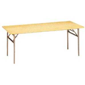 パーティテーブル シングル