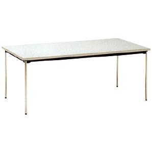 ミーティングテーブル(ワイド)