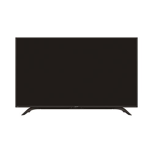 4K対応液晶ディスプレイテレビ40型